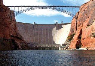 Dam350